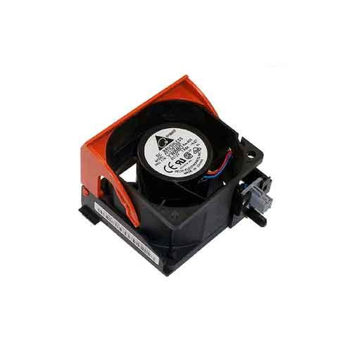 dell jc972 cooling fan Dealers in Hyderabad, Telangana, Ameerpet