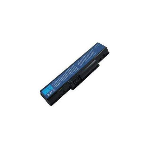acer as07a32 laptop battery Dealers in Hyderabad, Telangana, Ameerpet