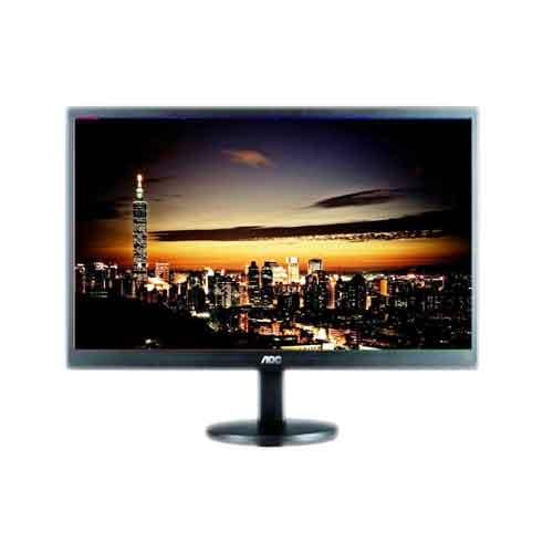 aoc e2070swnl 19 inch led monitor Dealers in Hyderabad, Telangana, Ameerpet
