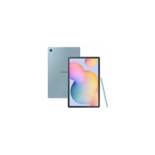 samsung galaxy tab a 10 point 1 inch tablet Dealers in Hyderabad, Telangana, Ameerpet