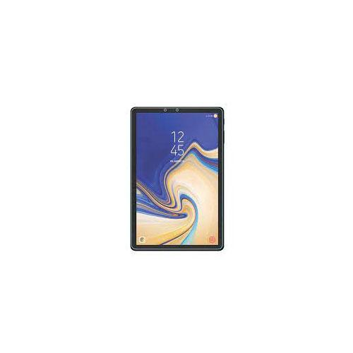 samsung galaxy tab a 10 point 5 inch tablet Dealers in Hyderabad, Telangana, Ameerpet