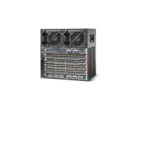 cisco catalyst 4510r chassis Dealers in Hyderabad, Telangana, Ameerpet