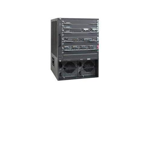 cisco catalyst ws c6509 e chassis Dealers in Hyderabad, Telangana, Ameerpet