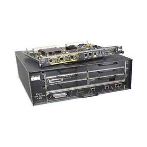 cisco catalyst 7206vxr chassis Dealers in Hyderabad, Telangana, Ameerpet