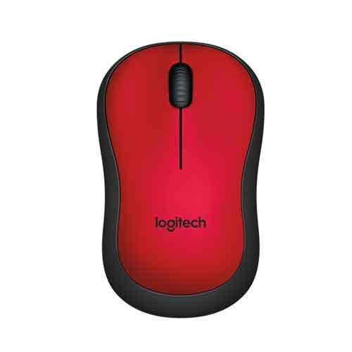 logitech m221 silent wireless optical mouse Dealers in Hyderabad, Telangana, Ameerpet