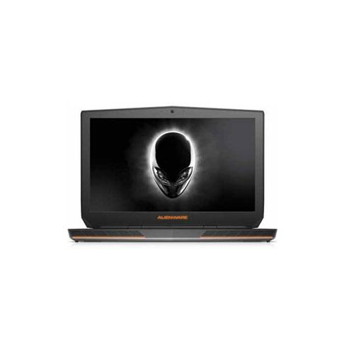 dell 24 s2421hgf gaming monitor Dealers in Hyderabad, Telangana, Ameerpet