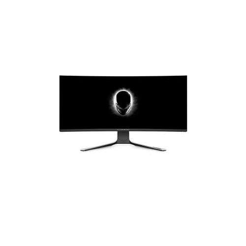 dell alienware 38 curved gaming monitor Dealers in Hyderabad, Telangana, Ameerpet