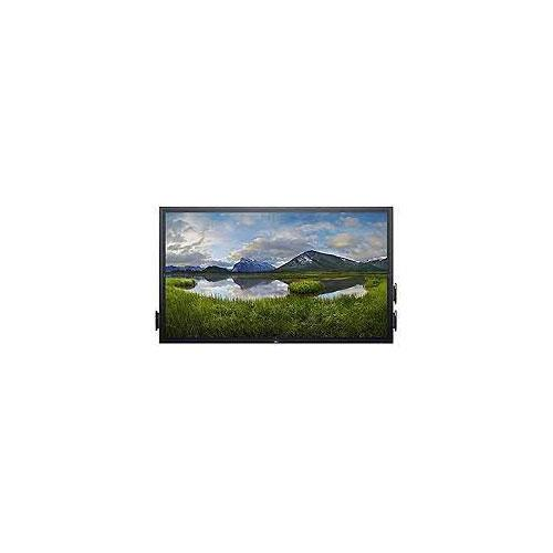 dell 24 inch touch monitor Dealers in Hyderabad, Telangana, Ameerpet