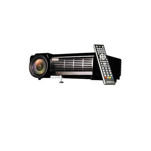 egate led government e marketplace projector Dealers in Hyderabad, Telangana, Ameerpet