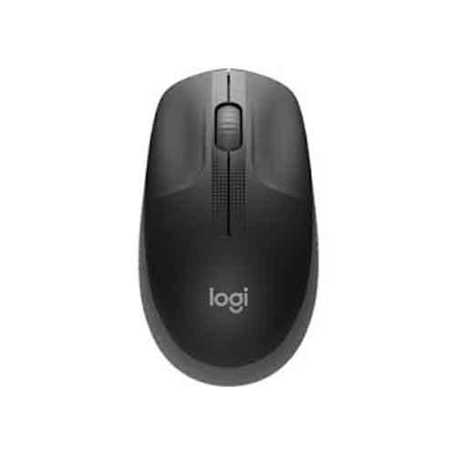 logitech m190 wireless mouse Dealers in Hyderabad, Telangana, Ameerpet