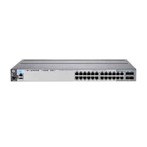 hpe aruba j9726a 2920 24g managed switch Dealers in Hyderabad, Telangana, Ameerpet