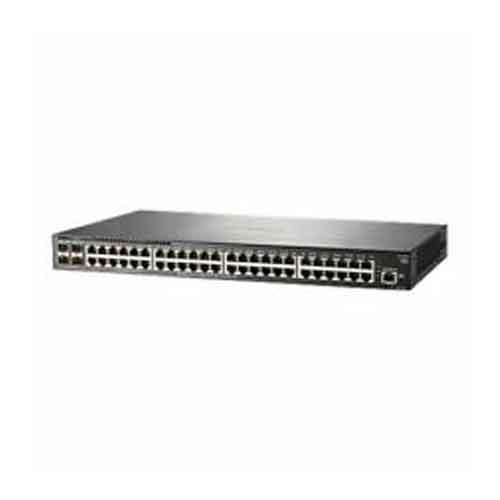 hpe aruba jl357 61001 2540 48g managed switch Dealers in Hyderabad, Telangana, Ameerpet