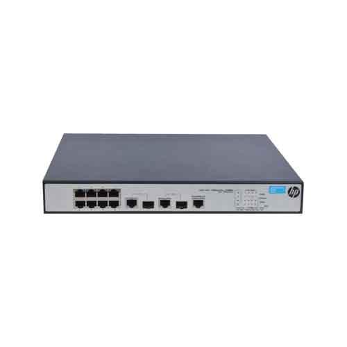 hpe officeconnect jg537a 1910 8 switch Dealers in Hyderabad, Telangana, Ameerpet