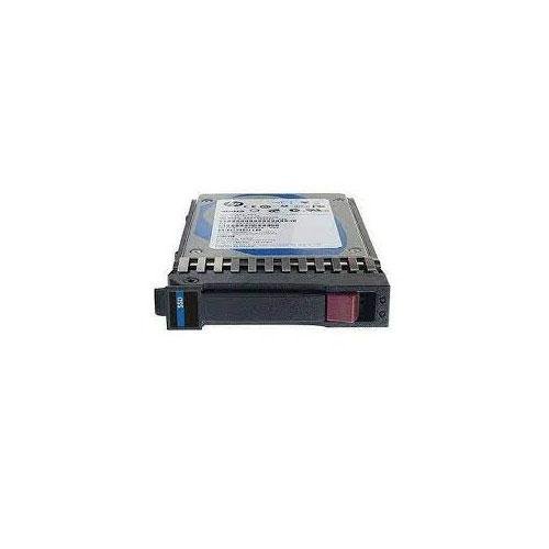 hp j9f37a 400gb sas solid state drive Dealers in Hyderabad, Telangana, Ameerpet